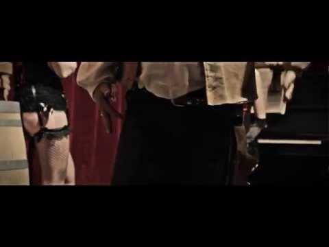 FreshCaenCamps (FCC) - Danse de saloon