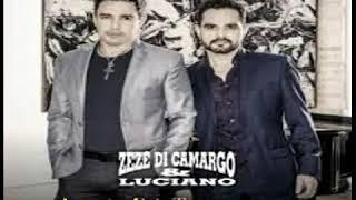 Baixar Amor De Motel  Zezé Di Camargo & Luciano Álbum Dois Tempos