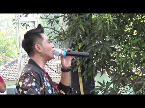 IBUKOTA - GERY MAHES OM ROLLYSTA BROW 2018