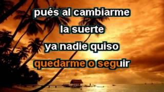 Julio Iglesias - No vengo, ni voy