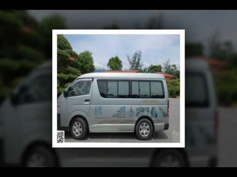 Hue - Danang - Hoian Daily Tour - Huetourist