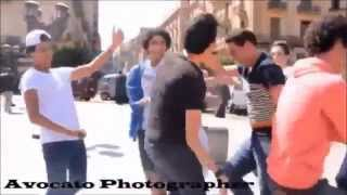 أغنية بشرة خير لحسين الجسمي نسخة شباب طرة