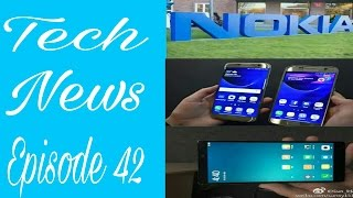 samsung galaxy s7 in 20000 nokia make in india mi 6 price and launch date leaked episode 42