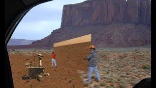 RICHPLANET TV - Evidence of NASA