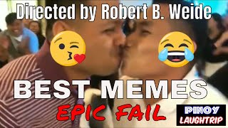 Directed by Robert B. Weide Best MEMES Compilation Part 1 (2019)
