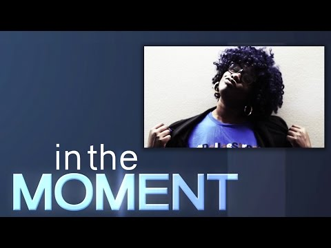 "In the Moment - ""Fate and Faith"" DJ POIZON IVY"