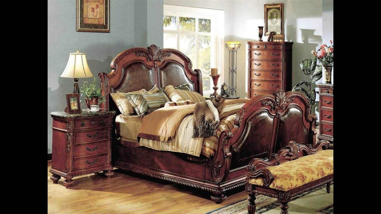 furniture for sale - youtube
