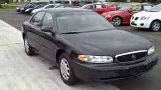 2003 Used Buick Century | Low Price - Wallingford