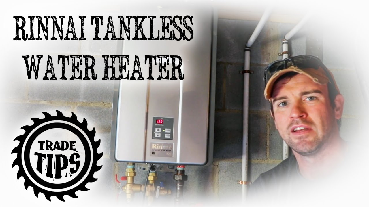 hight resolution of water heater top thermostat wiring