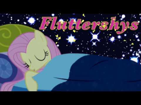 Fluttershys Music