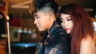 Chỉ Yêu Một Người Remix - Đinh Kiến Phong Hot 2015
