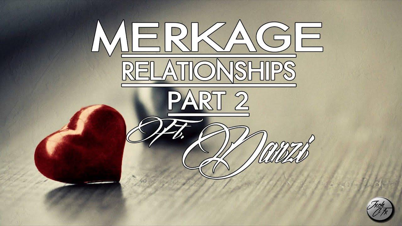 merkage relationships