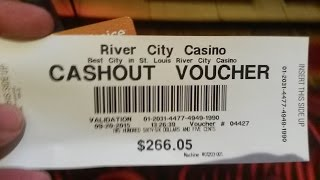 All Stars Slot Machine Bonus small bet HUGE WIN Full Screen!