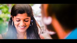 Sarvam Thaalam Mayam - Maya Maya - Tamil Lyrical Video Reaction | Rajiv Menon |