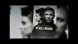 Verblendung (Millennium-Trilogie #1) Krimi Hörbuch von Stieg Larsson