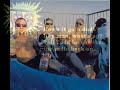Sublime-Badfish w/lyrics