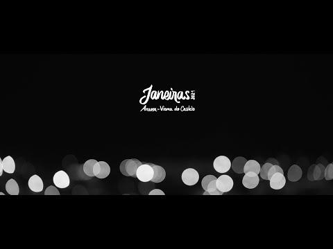 """""""Rosas Perfumadas"""" - Janeiras"""