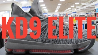 e6d819f0b32f VeyraSneakers - ViYoutube.com
