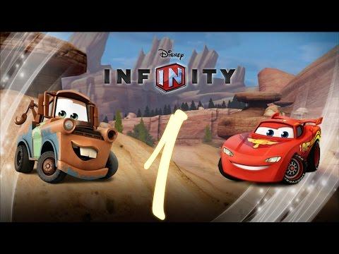 Infinity Blade 3 (обзор игры, когда выйдет, сколько стоит)