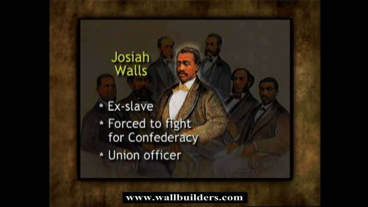 Download 7 African American Political Heroes.mp4