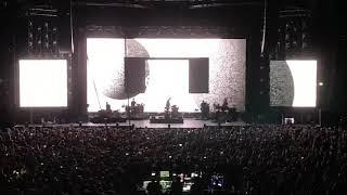 Die Fantastischen Vier – Moduland.Y (Hamburg 2019)