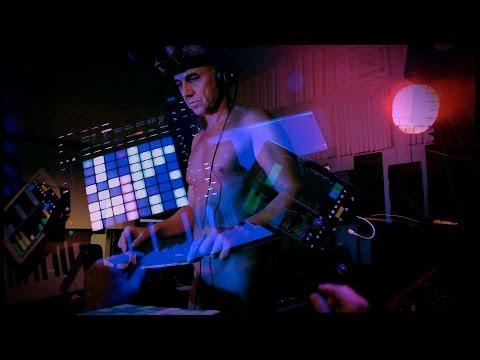 Radical Inclusion - Push 2 & Ableton Live Performance