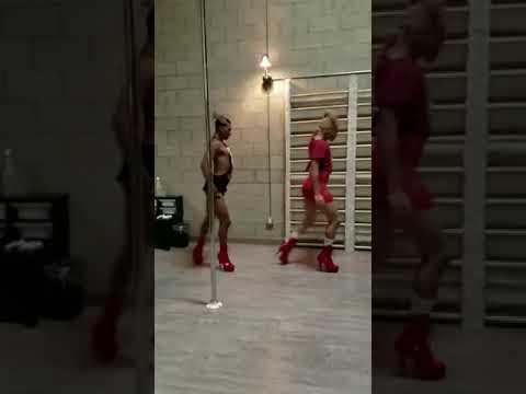 In My Head by Aluna George | The Kissboyz | choreo by Julio Marcelino | The Choreography House