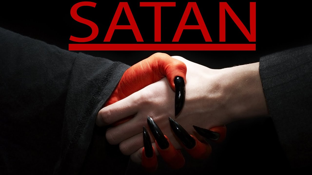 Few People Know This About SATAN, the god of This World! MUST WATCH
