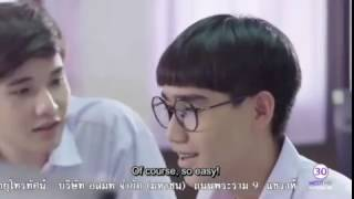 Download Video [Eng Sub - BL] My Bromance the Series Ep.7 part 2 (2/4) MP3 3GP MP4