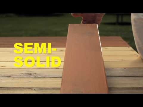 how-to-choose-the-right-exterior-wood-stain-|-cabot