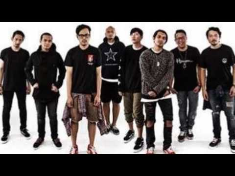 ROCKET ROCKERS FT  ALONE AT LAST   AWAL...