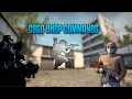 HOW TO BHOP IN CSGO WITH CONSOLE COMMANDS - CS:GO BUNNY HOPPING CONSOLE COMMANDS TUTORIAL