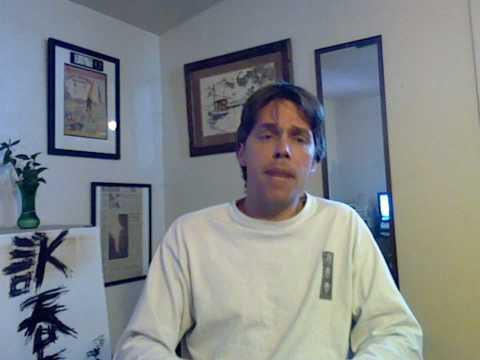 Download Wing Chun Training - Accountability