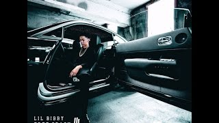 Lil Bibby - Free Crack 3 (Full 2015 Mixtape) Ft  G Herbo, R  Kelly, Jeremih, Future @LilBibby_