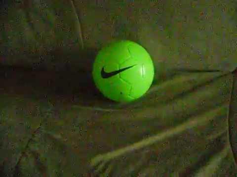 У нас можно купить футбольные мячи select, nike, adidas, joma. Бесплатная доставка по украине!. У нас самы последние модели по самым доступным ценам.