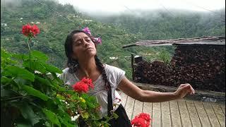 SE VA LA VIDA| Mon Laferte fith Mujeres del viento Florido| Inspiraciónes| Äjtsp Bety Robles