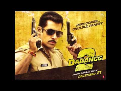 Bollywood Top hits 2012-2013 | Bollywood Grooves 4