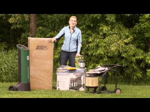 Ultimate Skeeter Vac Defense Pack - Kill Mosquitoes!
