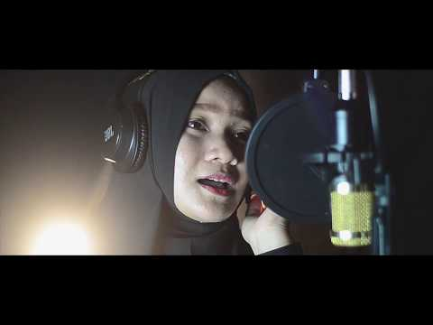 LDR - Raisa (cover) by Novie