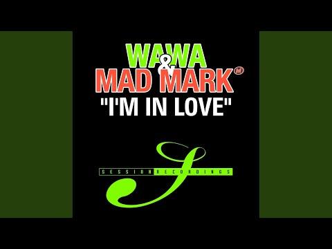 I'm in Love (Main Mix)