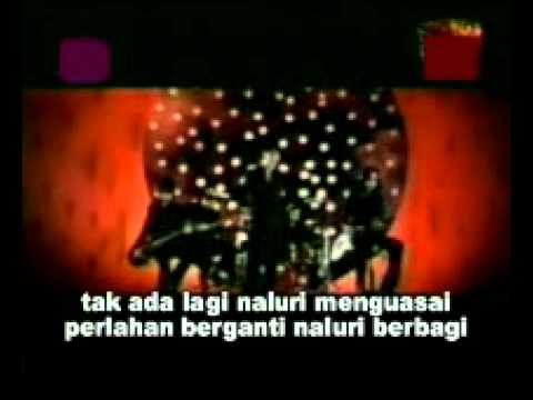 khaylila song so7