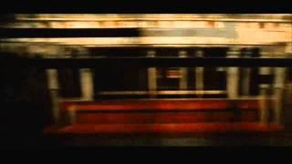 Daisuke Matsusaka - Asian blue Rose (Scan X remix)