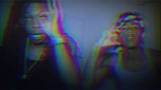 Lil Mouse x Matti Baybee - Rags 2 Riches (Official Video) | Sh…