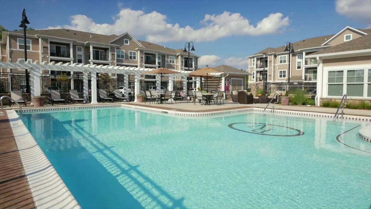 Apartments In Easton Pa