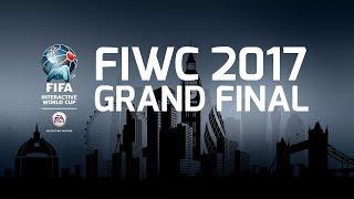 FIWC 2017 Grand Final - Day 3 Highlights