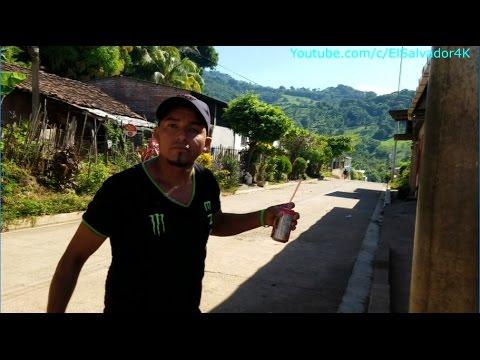 San Jose El Naranjo, Las ultimas compras en este bonito pueblo. El Perol. Parte 3