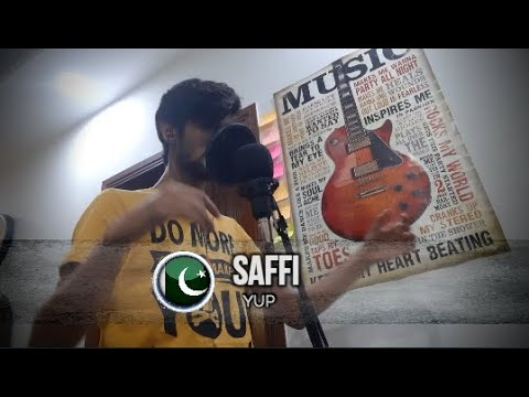 Download SAFFI - YUP