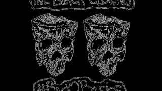 The Black Clowns - ¿Como Me Explico?