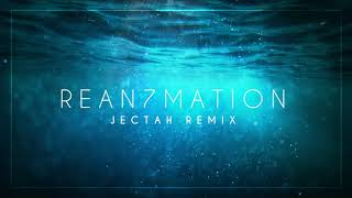 Cr7z - Rean7mation (Jectah Remix)