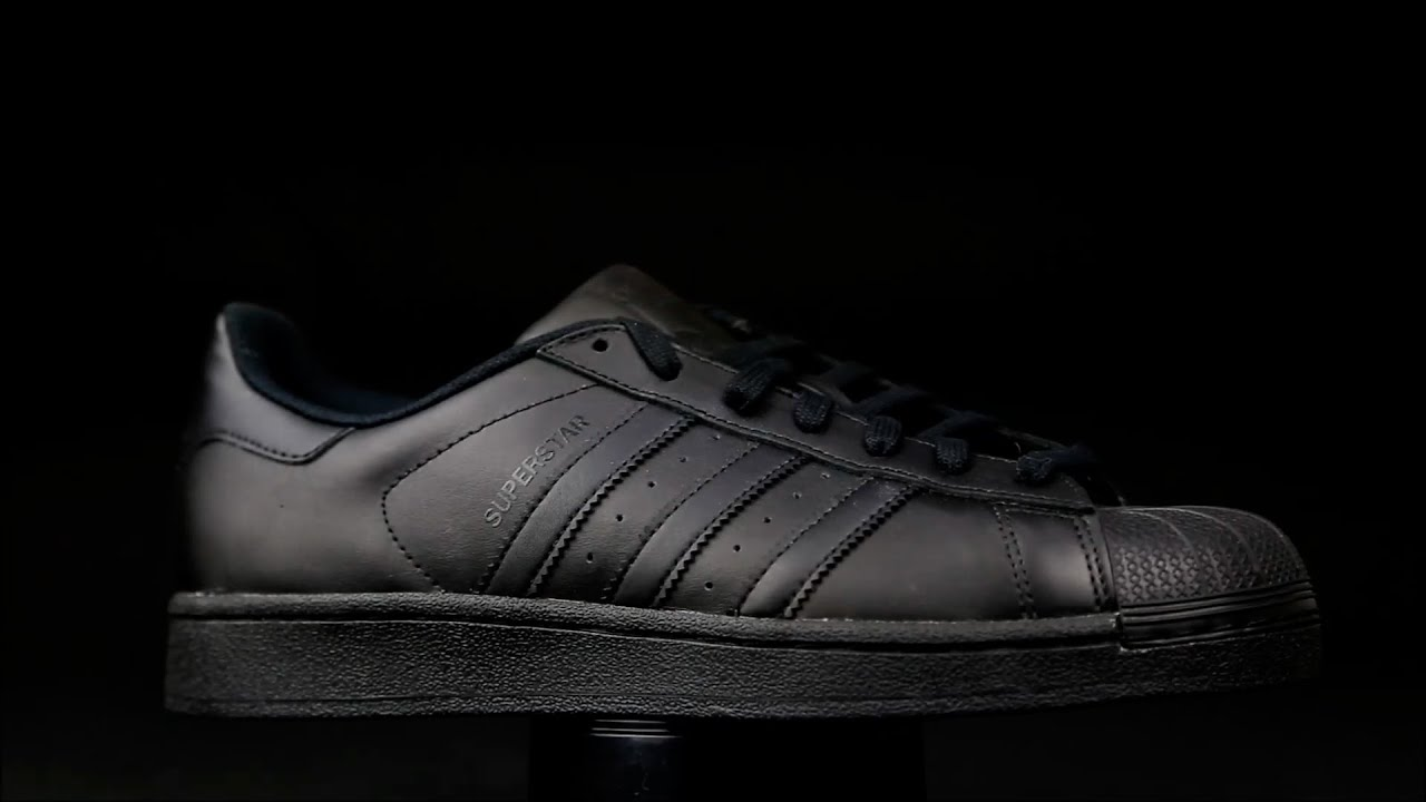 Adidas Originals SUPERSTAR VULC ADV SHOES Unboxing B27394
